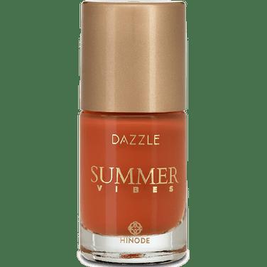 esmalte-dazzle-summer-caja-gre31927-cj-1