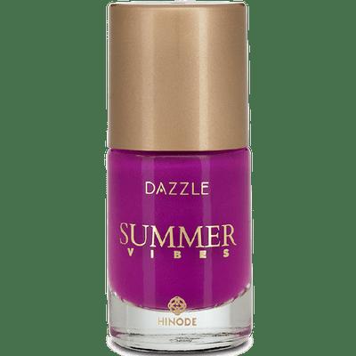 esmalte-dazzle-summer-acai-gre31927-ac-1
