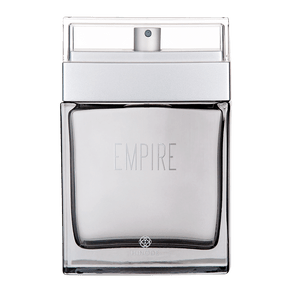 empire-gre34803-1