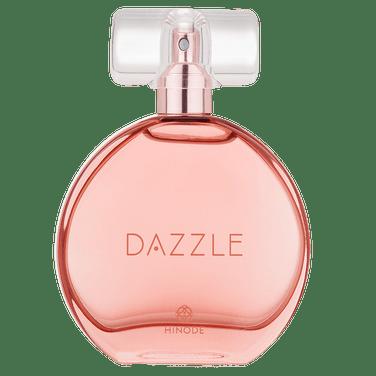 dazzle-color-champagne-gre34791-1