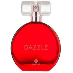 dazzle-color-vermelho-gre34792-1