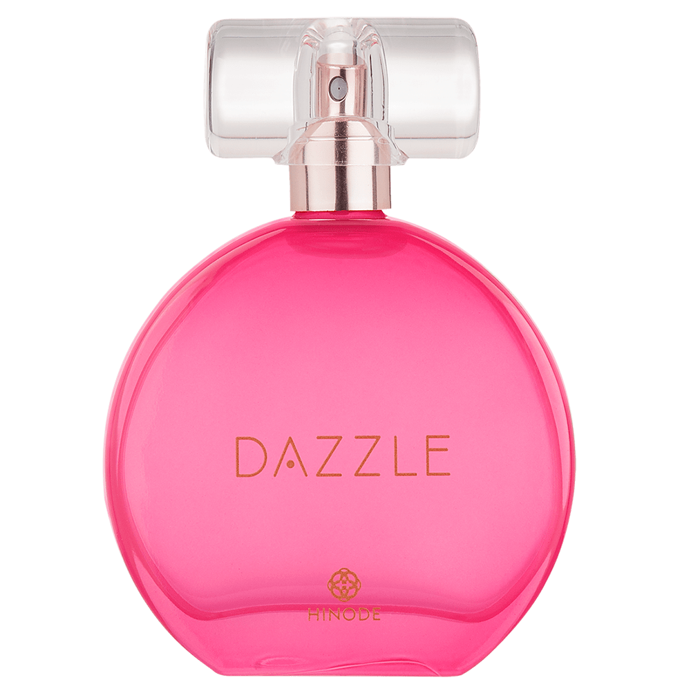 dazzle-color-fucsia-gre34793-1