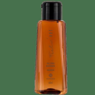 gel-para-massagem-feelin-hot-baunilha-gre34797-1