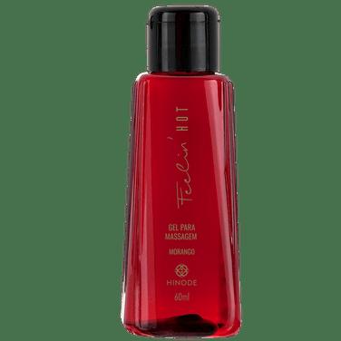 gel-para-massahem-feelin-hot-morango-gre34798-1