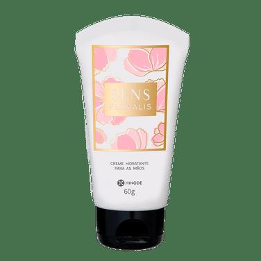 sens-creme-para-maos-floralis-gre34807-1
