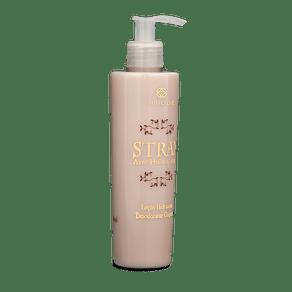 strax-locao-hidratante-desodorante-corporal-gre34813-1