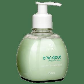 erva-doce-sabonete-cremoso-facial-com-extrato-de-erva-doce-gre34814-1