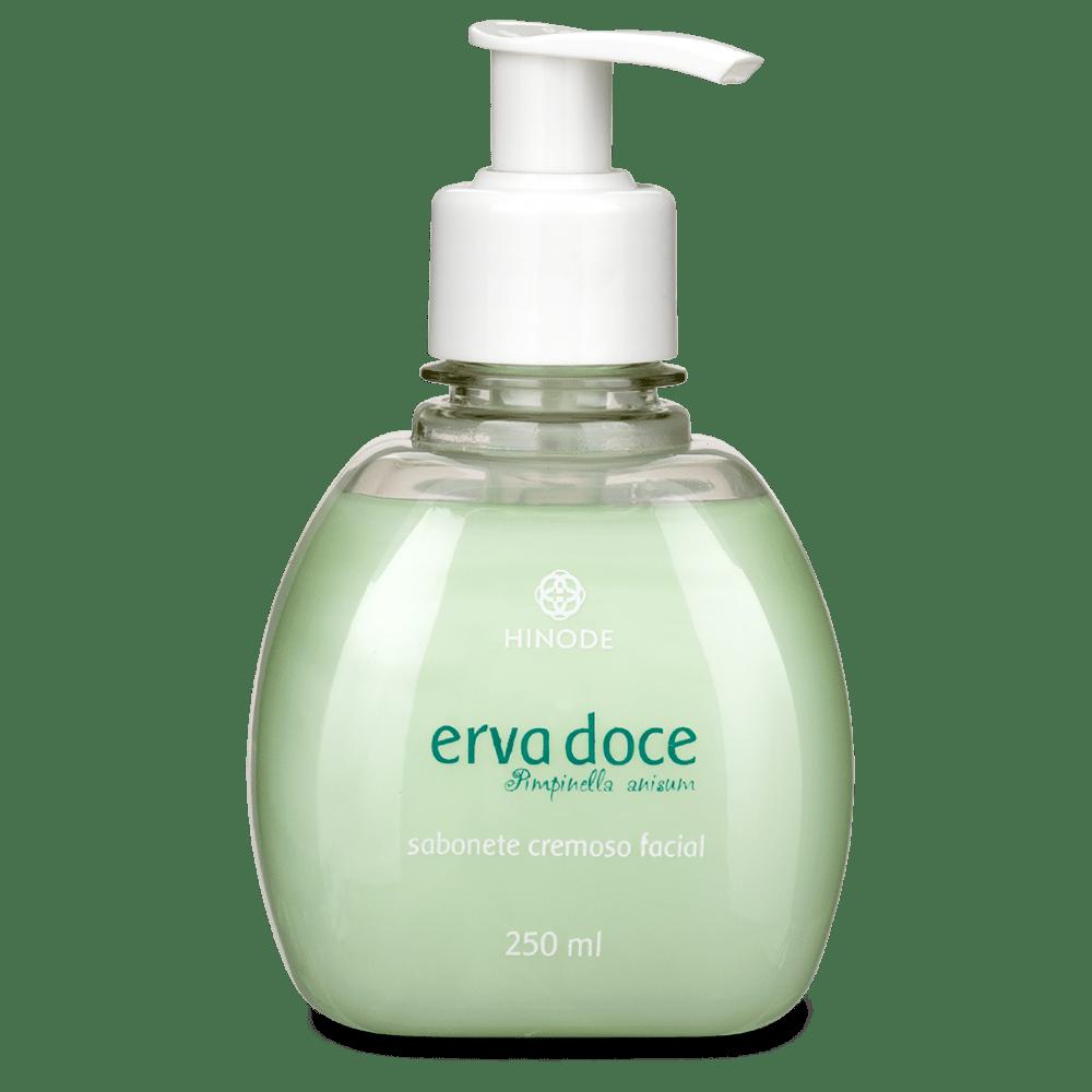 erva-doce-sabonete-cremoso-facial-com-extrato-de-erva-doce-gre34814-3