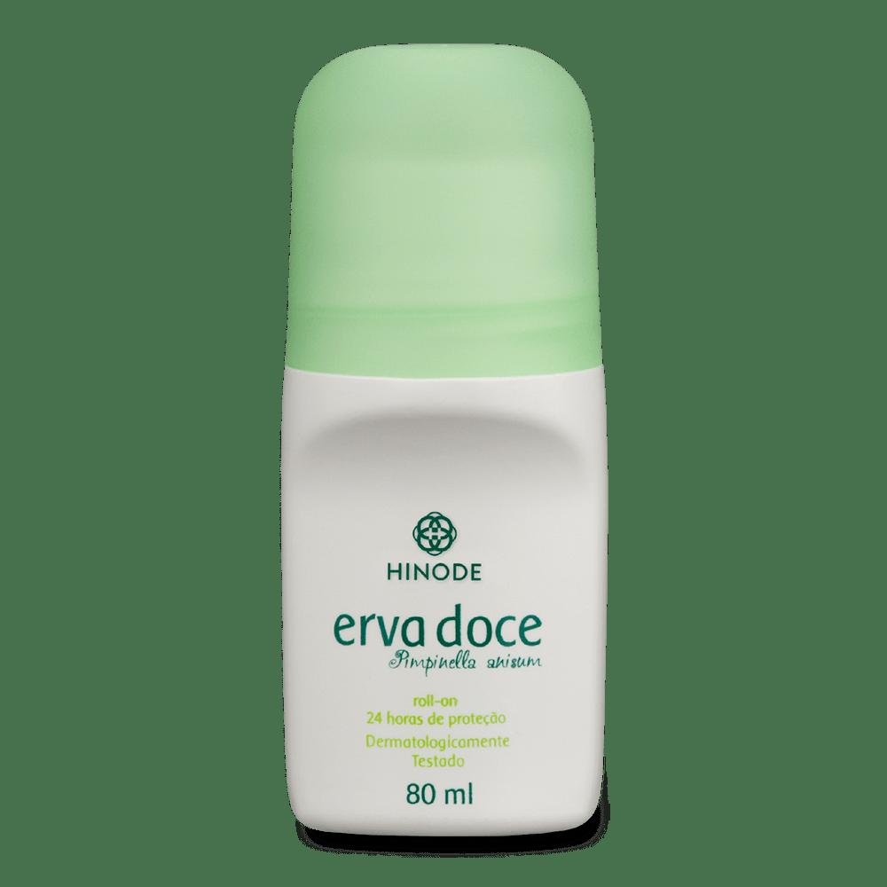 erva-doce-desodorante-antitranspirante-axilar-roll-on-gre34815-1