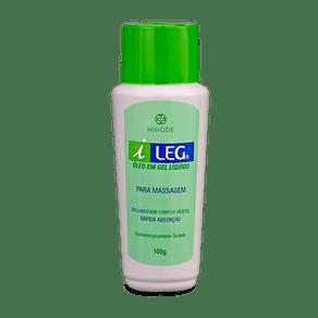 ileg-oleo-em-gel-liquido-para-massagem-gre34816-1