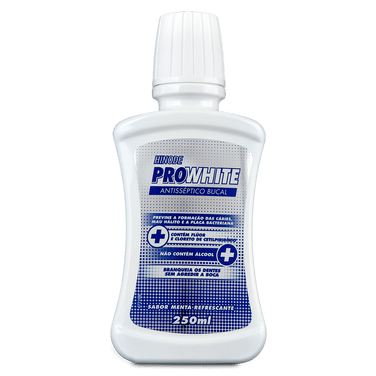 hinode-pro-white-antisseptico-bucal-gre34818-1