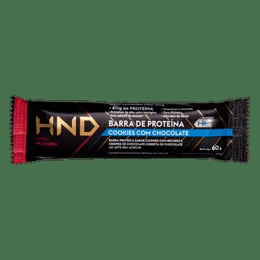 barra-de-proteina-cookies-com-chocolate-gre34821-1