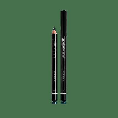 linea-occhi-black-lapis-para-olho-gre34832-1