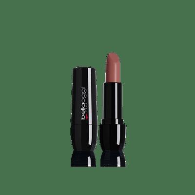 seduzione-batom-efeito-fosco-02-love-chocolate-gre34846-1