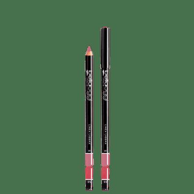 linea-labbra--lapis-para-labios-nude-n-01-gre34853-1