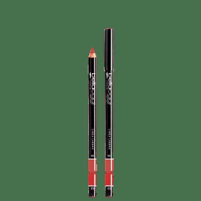 linea-labbra--lapis-para-labios-natural-n-02-gre34854-1