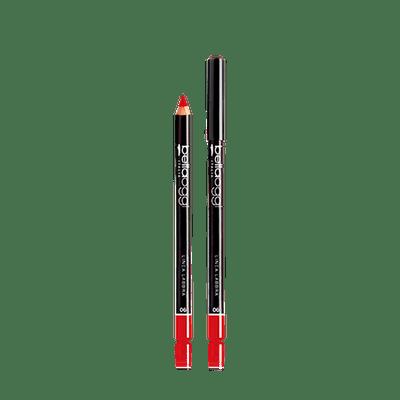 linea-labbra--lapis-para-labios-vermelho-n-06-gre34855-1