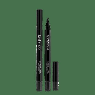 marker-liner--caneta-delineadora-gre34871-1