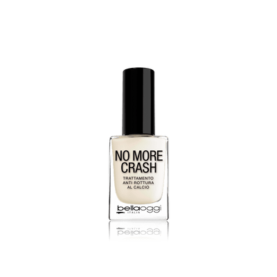 no-more-crash-gre34917-1