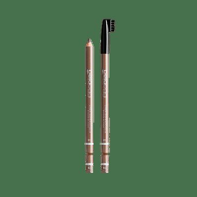 linea-spracciglia-01-gre34921-1