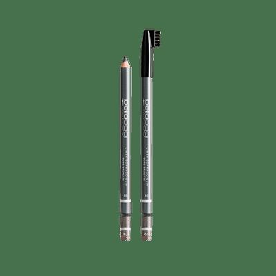 linea-spracciglia-03-gre34922-1