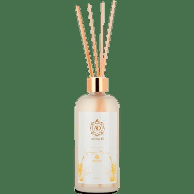 aroma-di-difusor-de-ambiente-ginger-flower-250-ml-gre34947-1