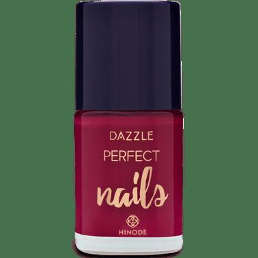 perfect-nails-confeti-gre28827-co-1