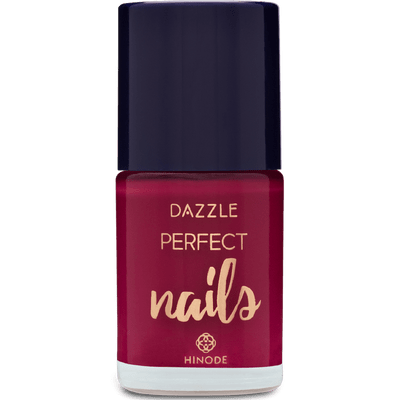 perfect-nails-confeti-gre28827-co-1