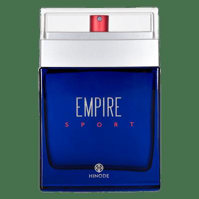 GRE28746_empire_sport_1