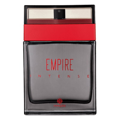 GRE34806_empire_intensive_1