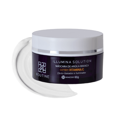 mascara-de-argila-clareadora-illumina-solution-routine-gre36908-1