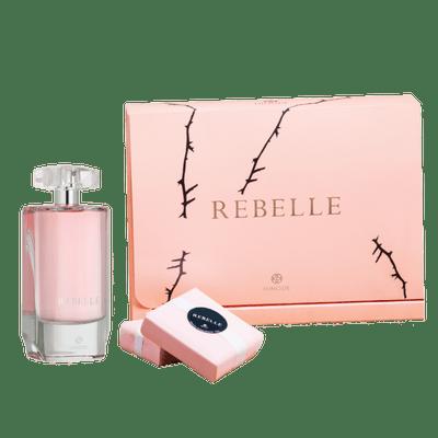 kit-rebelle
