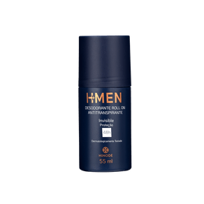 45045-HMEN_DESODORANTE_01