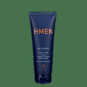 45038-HMEN_GEL_01