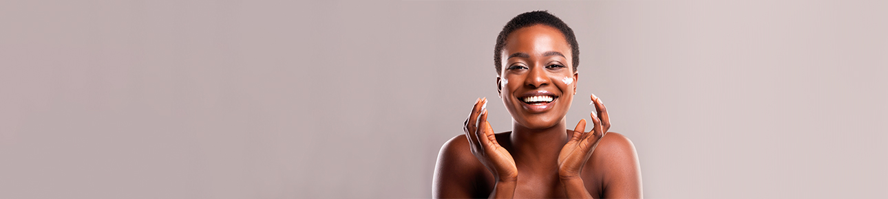 Banner tratamento-de-pele-todos