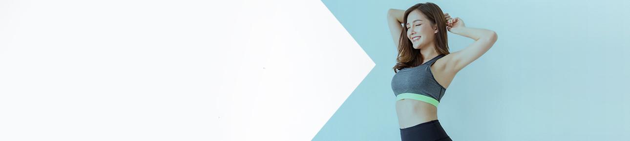 Banner vida-saudavel