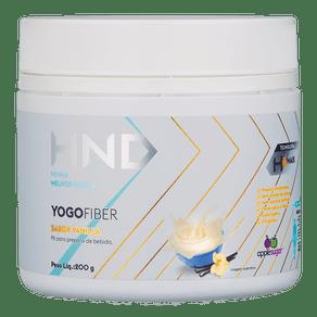 Yogofiber-Vanilla