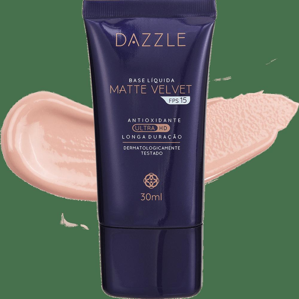 Base-Liquida-Matte-Velvet-Dazzle---Claro-1