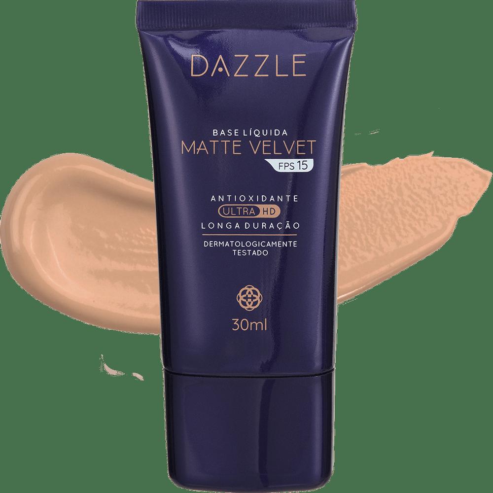 Base-Liquida-Matte-Velvet-Dazzle---Medio-1