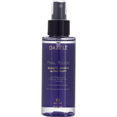 Spray-Finalizador-Final-Touch-Dazzle-120ml