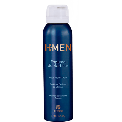 45040---H-MEN-Espuma-de-Barbear
