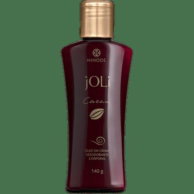 272-JOLI-OLEO-EM-CREME---CACAU---1100x1100