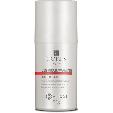 35017---ILEG-Oleo-em-Creme-para-Massagem-1100x1100