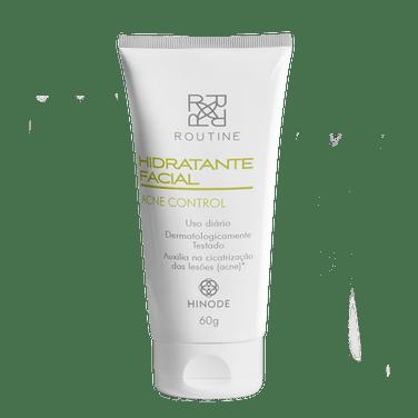 Acne_control_Hidratante